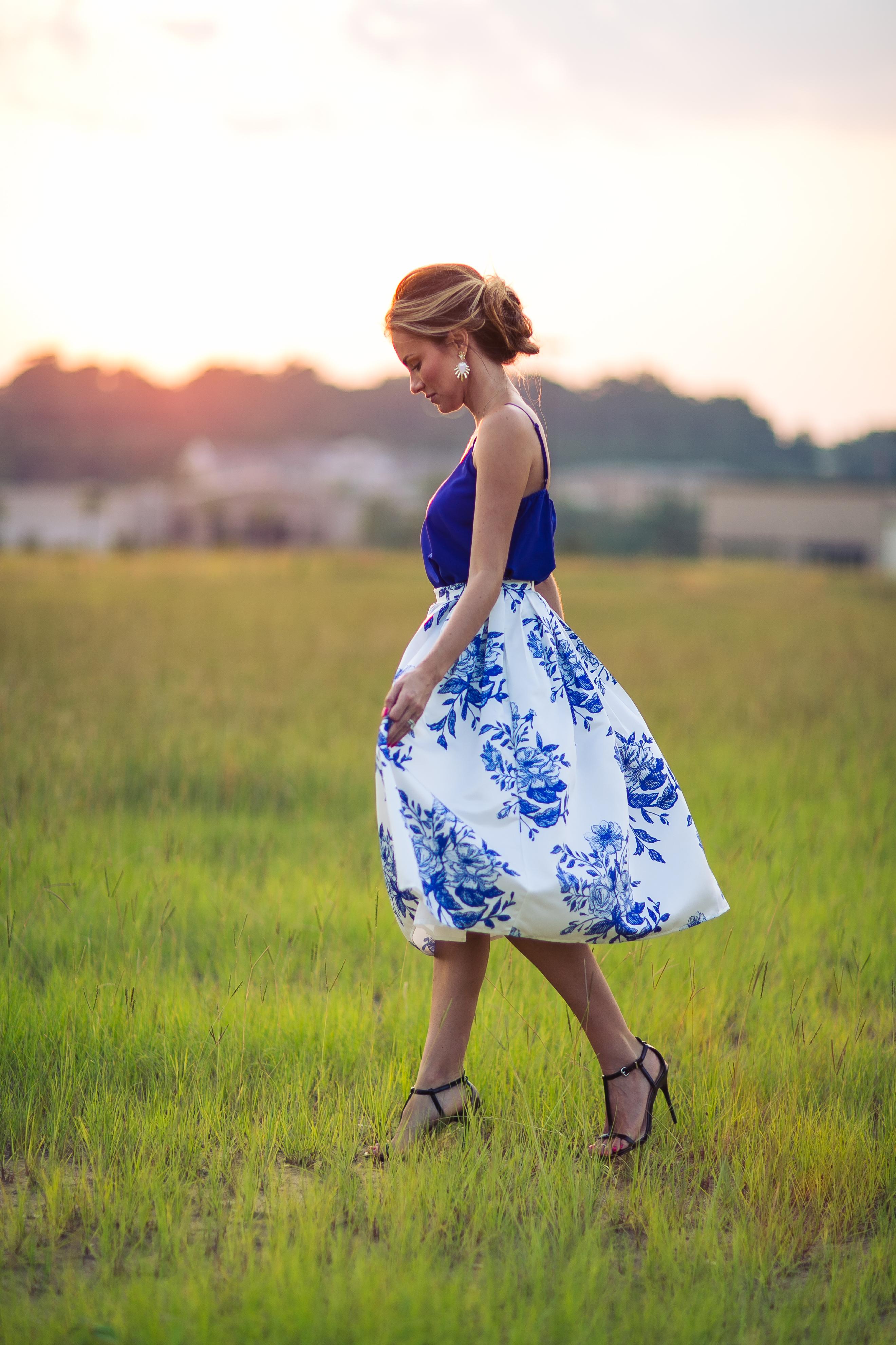 shades of blue angela lanter hello gorgeous