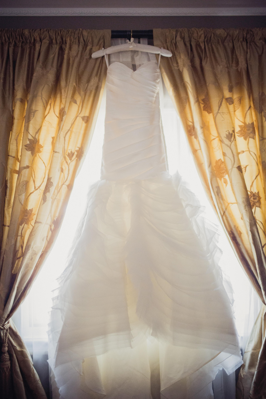 angela lanter wedding day hello gorgeous