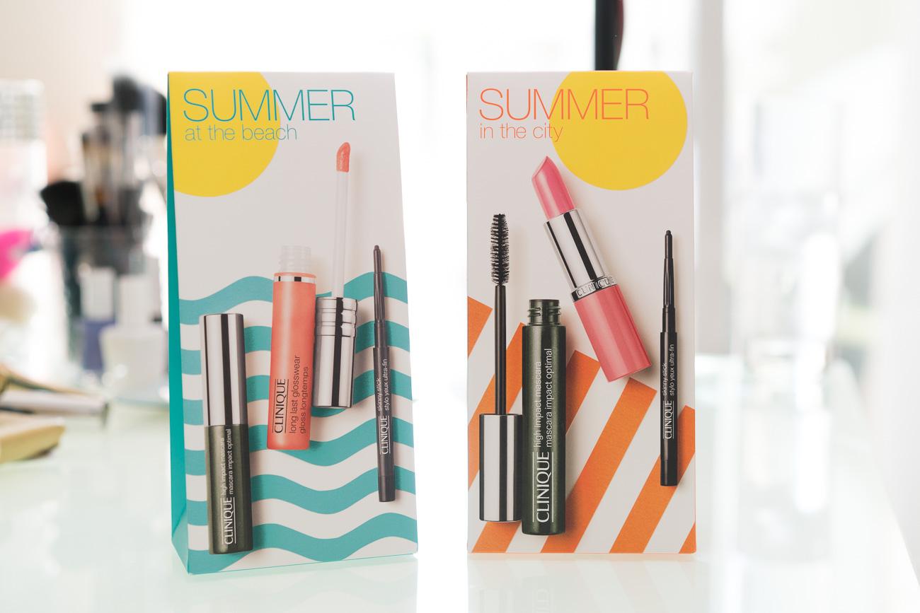 Clinique Pop Lip Color + Primer Angela Lanter Hello Gorgeous