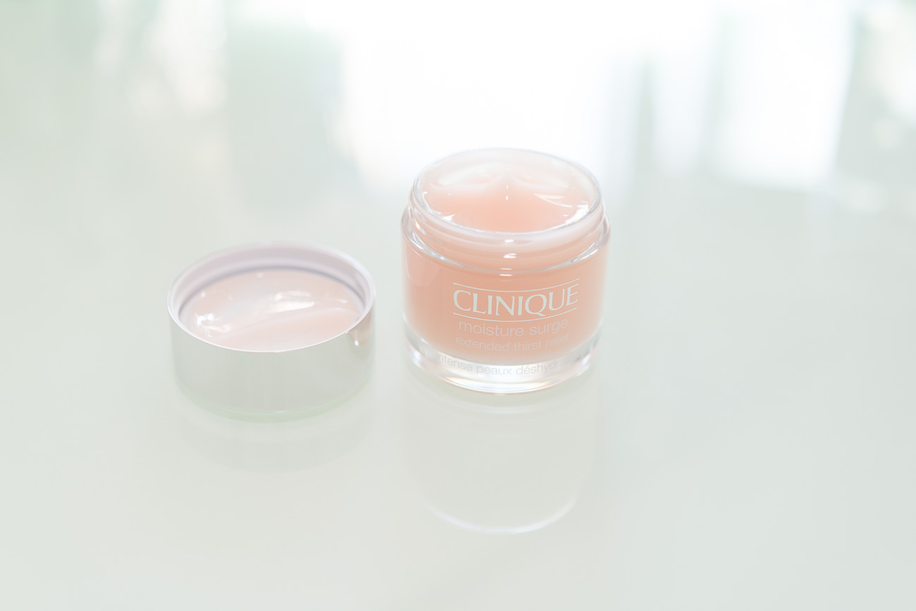 Clinique Pop Lip Color + Primer Angela Lanter Hello Gorgeous