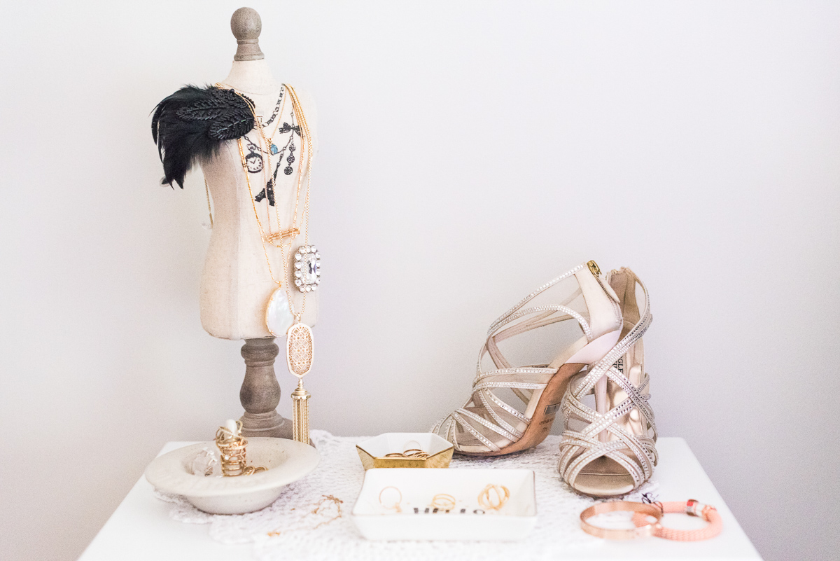 white jewelry armoire guest bedroom decor angela lanter hello gorgeous