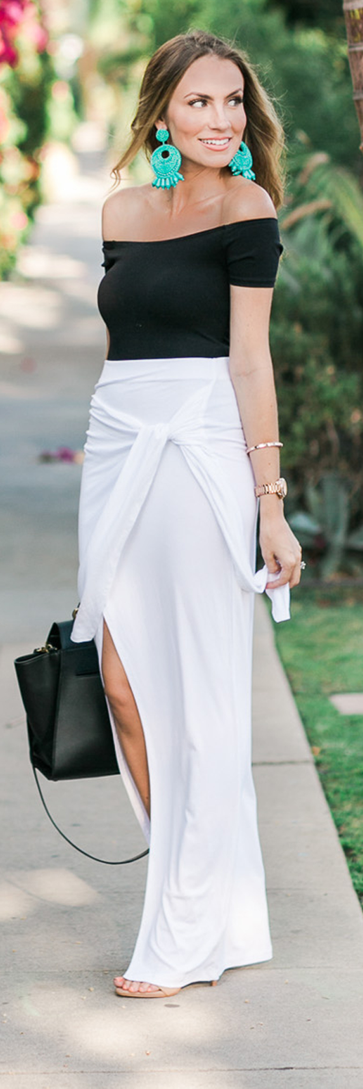 Classic Staples For Date Night