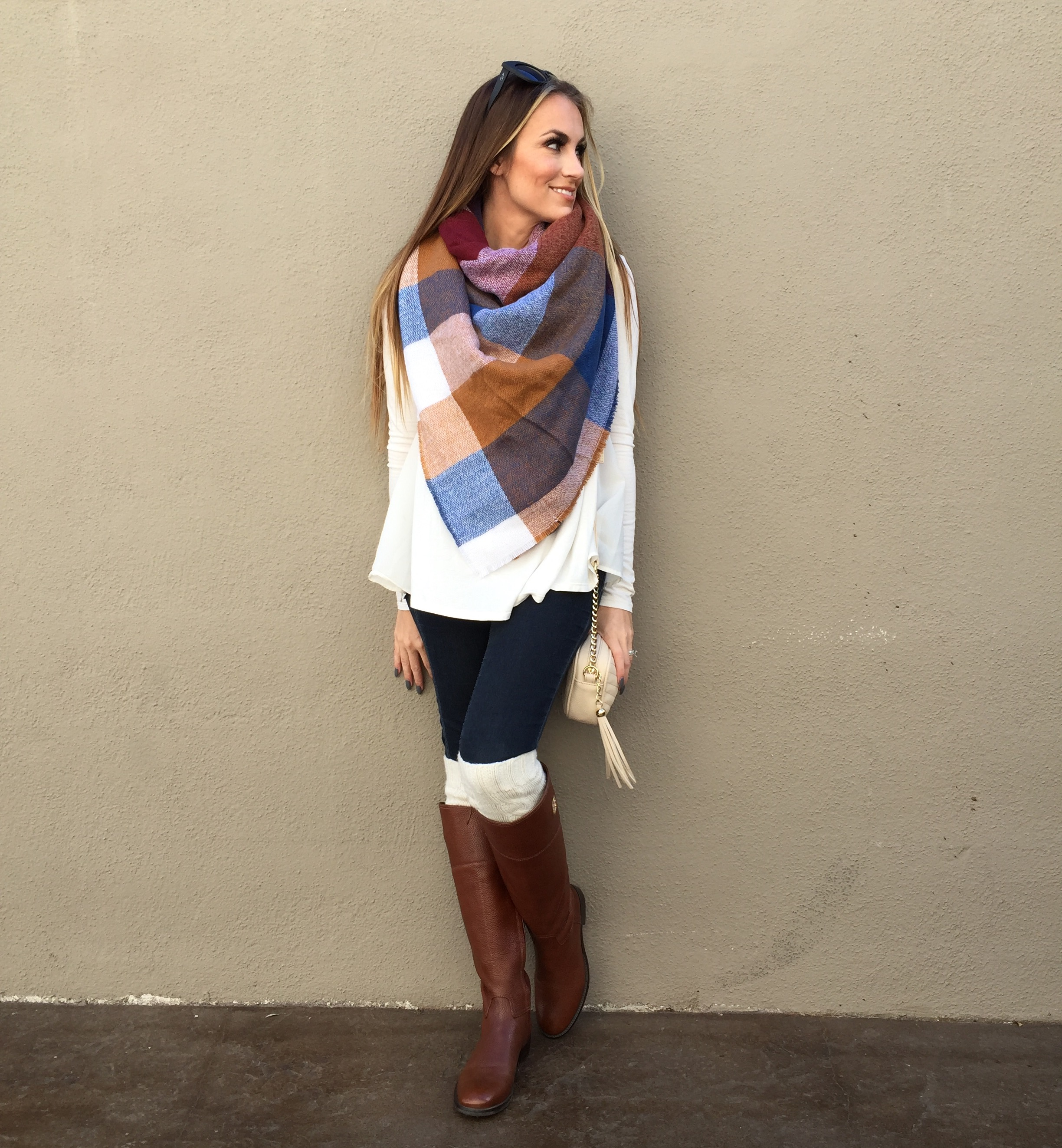 10 Fall Looks To Recreate Hello Gorgeous By Angela Lanter