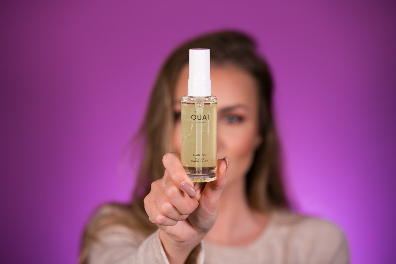 Sephora hair oil angela lanter hello gorgeous