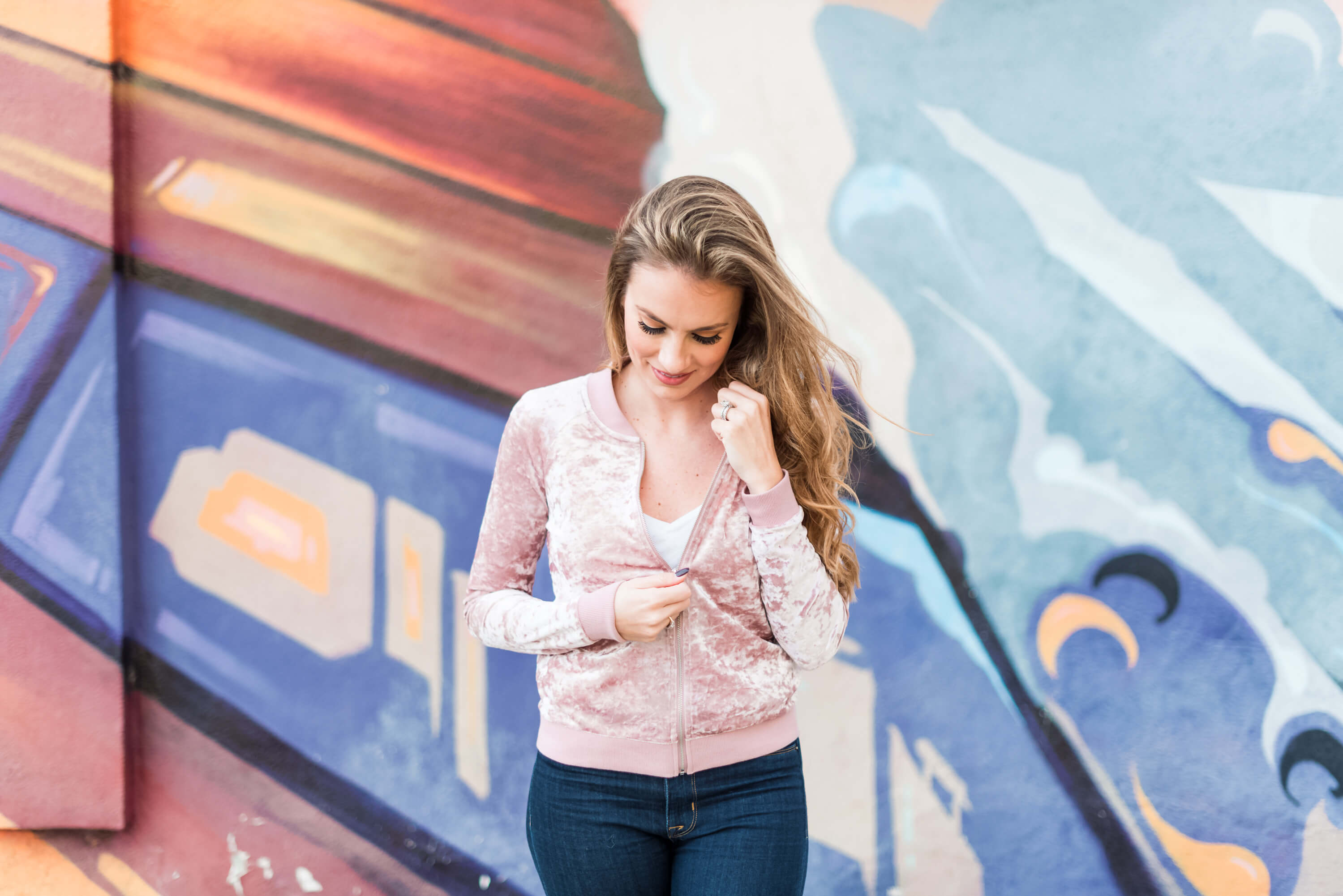how to know that you're with a good man girl talk tuesday angela lanter hello gorgeous