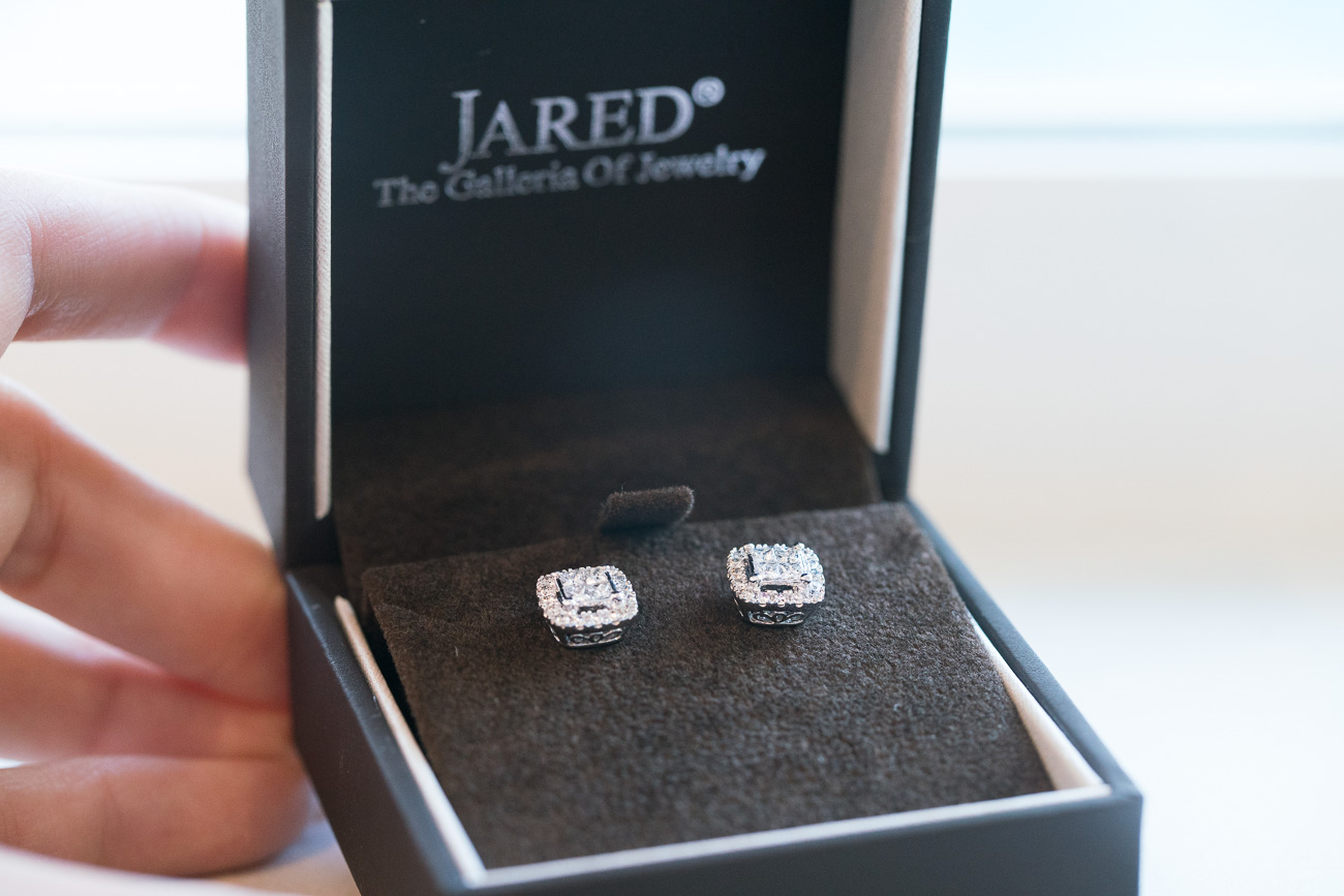 Mother's Day Jared Jewelry Angela Lanter Hello Gorgeous
