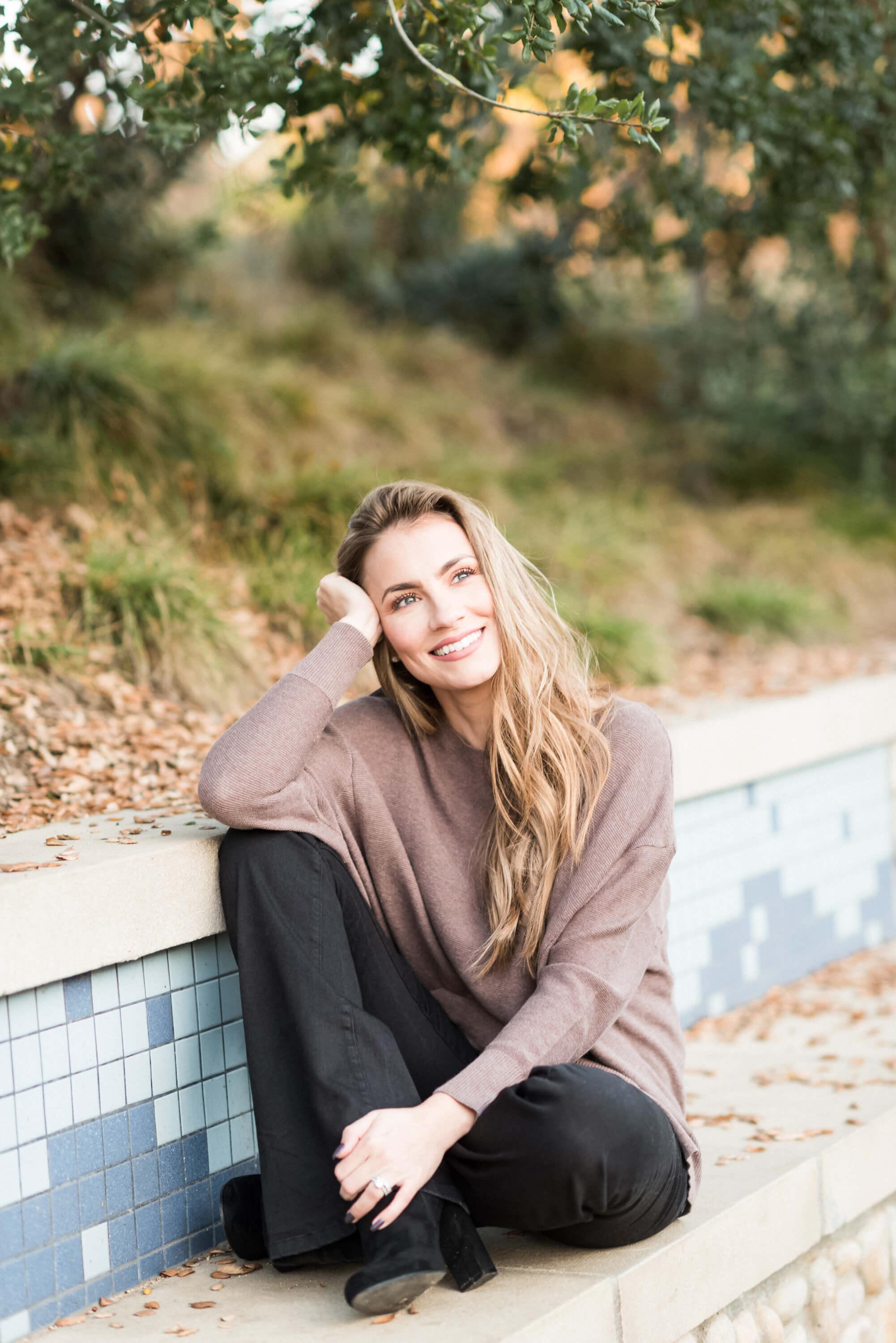 Headaches Migraines Hacks Girl Talk Tuesday Angela Lanter Hello Gorgeous