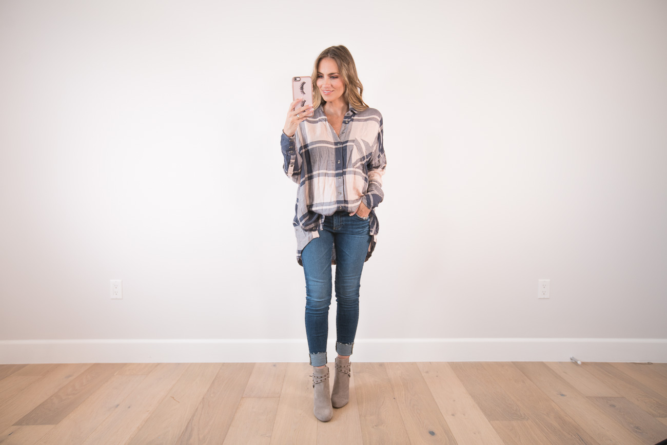 Nordstrom Anniversary Sale Best of Tops Angela Lanter Hello Gorgeous
