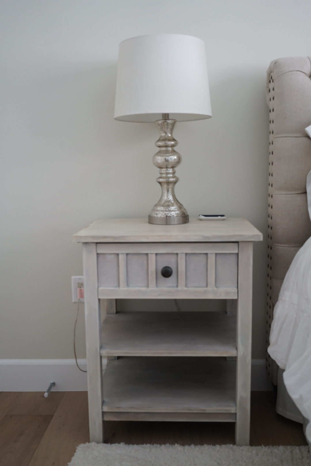 guest bedroom sneak peek angela lanter hello gorgeous hello home