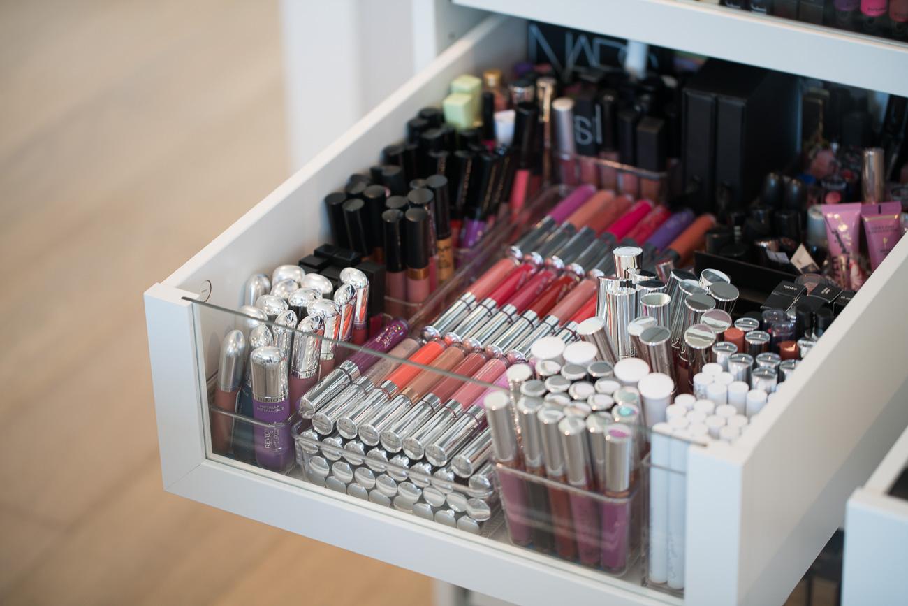 Hello Home Beauty Room Office Reveal Angela Lanter Hello Gorgeous