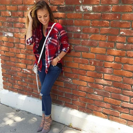 The Secret Sale You Don't Want to Miss! Angela Lanter Hello Gorgeous