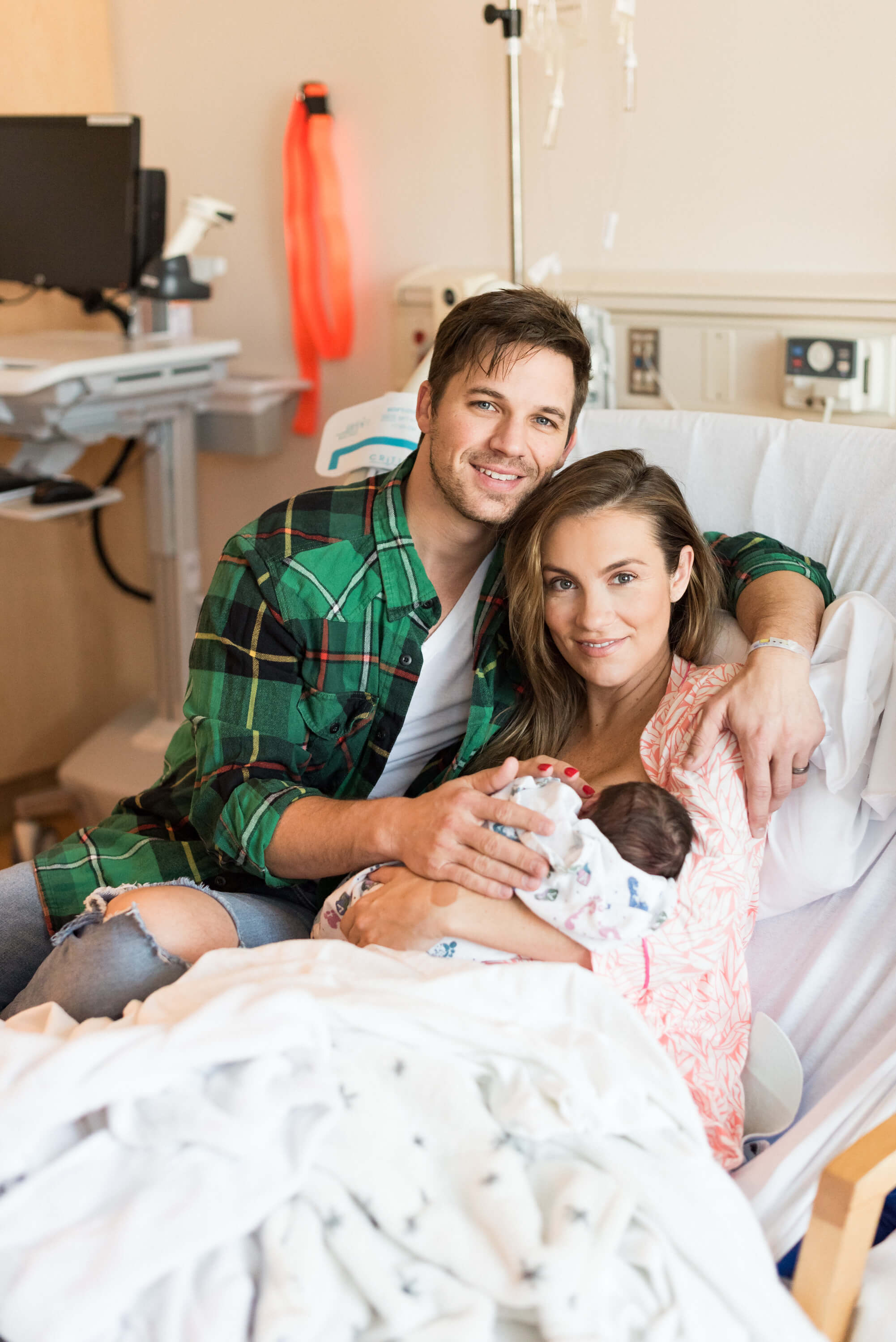Welcome to the World Baby Girl Angela Lanter Hello Gorgeous