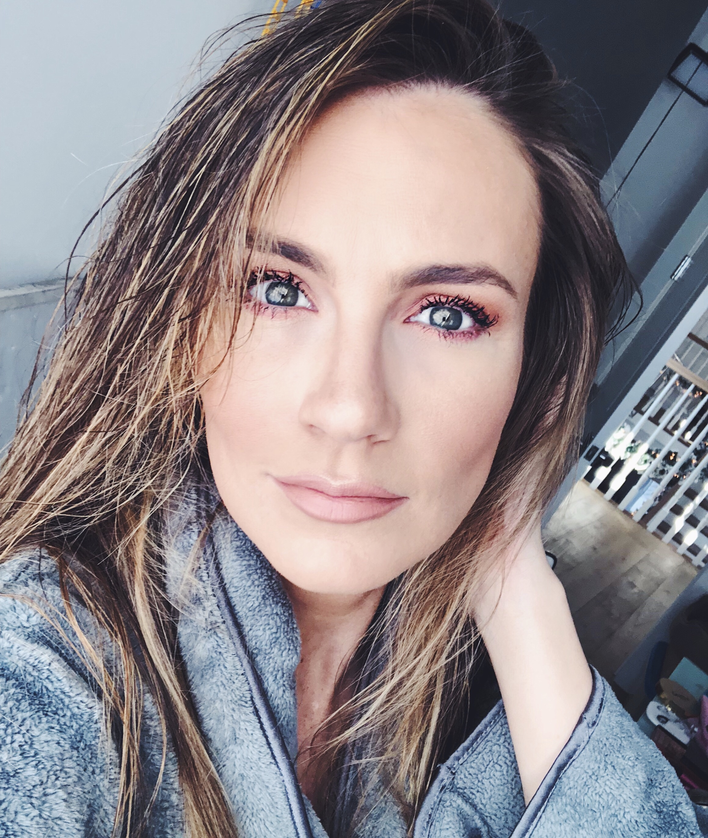 Favorite beauty makeup products on sale angela lanter hello gorgeous