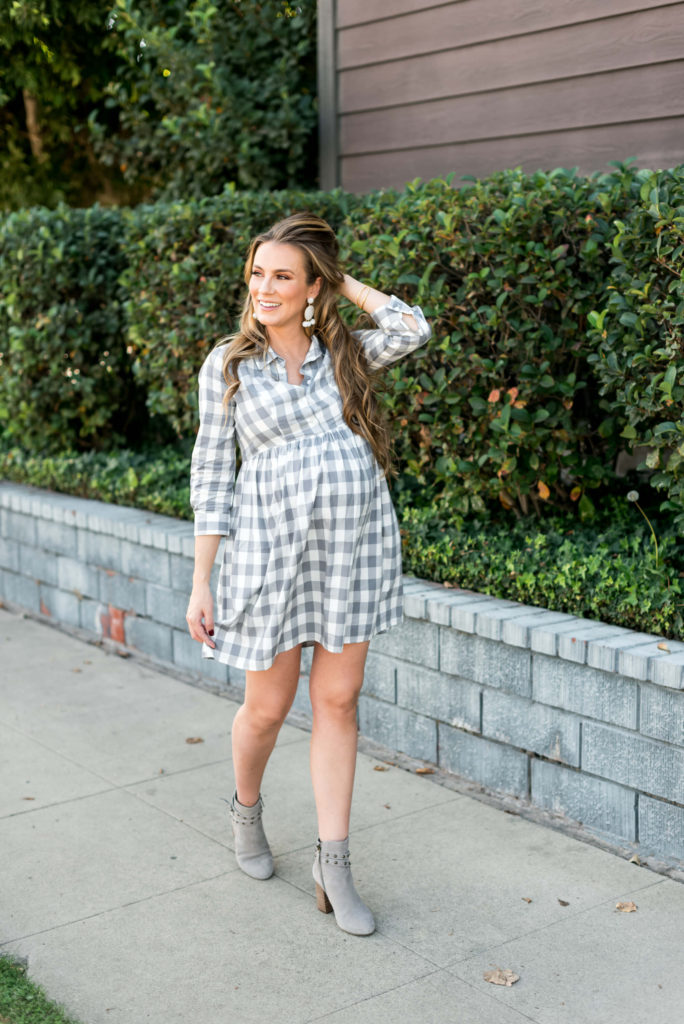 Best Maternity Clothes You Ll Actually Wear Hello