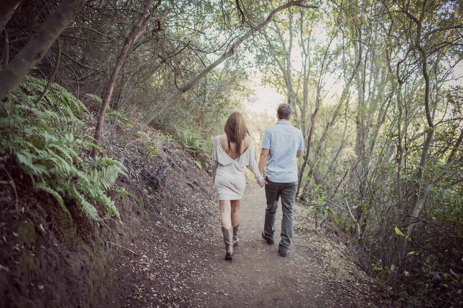 Five Lessons From The First Five Years Of Marriage