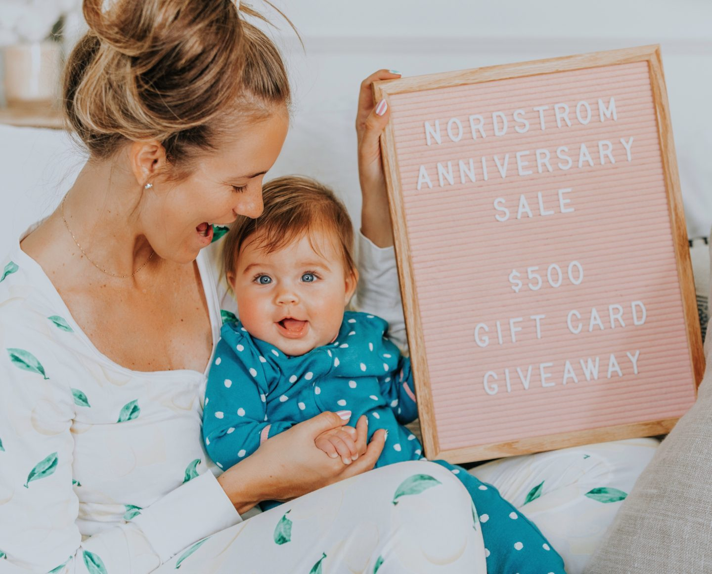 The Nordstrom Anniversary Sale Guide!