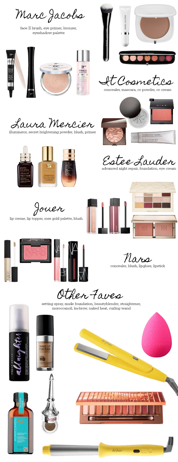 What To Buy At The Sephora VIB Sale