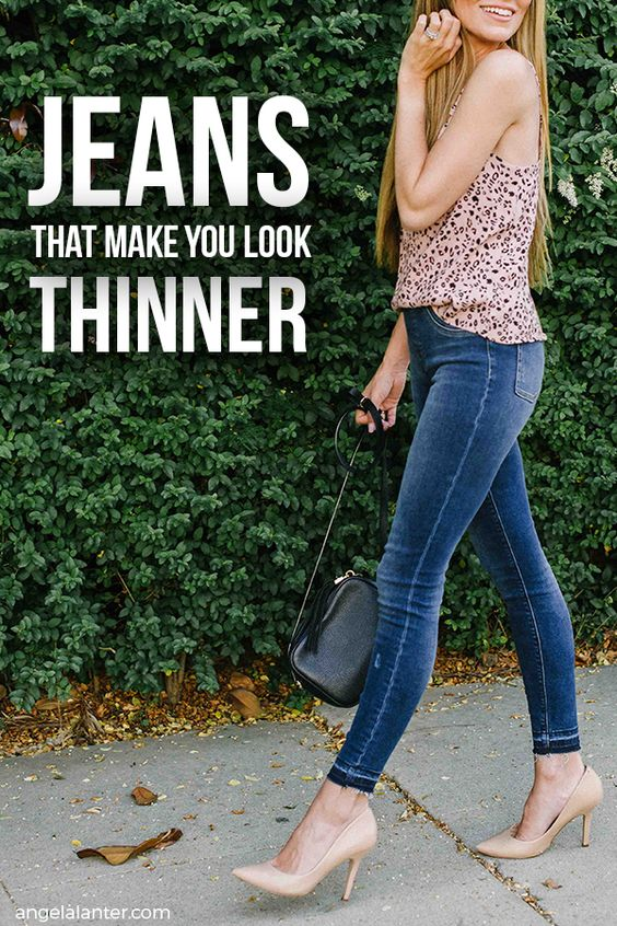 spanx skinny jeans angela lanter hello gorgeous