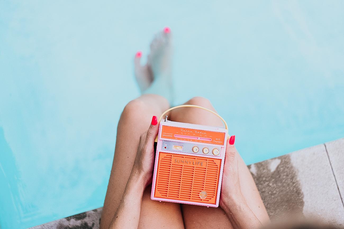 Summer Playlist 2019 Angela Lanter Hello Gorgeous