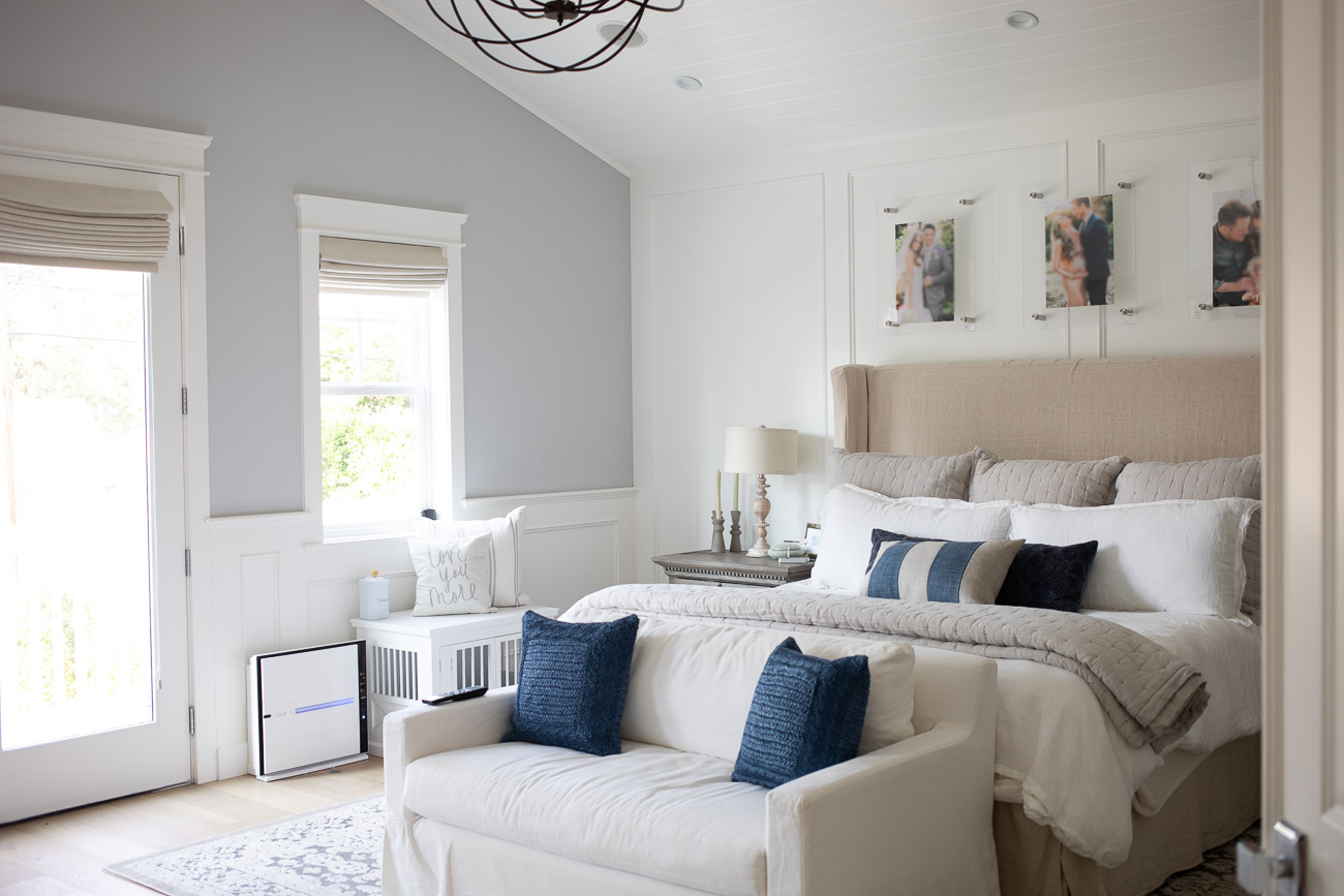 Our Master Bedroom Angela Lanter Hello Gorgeous