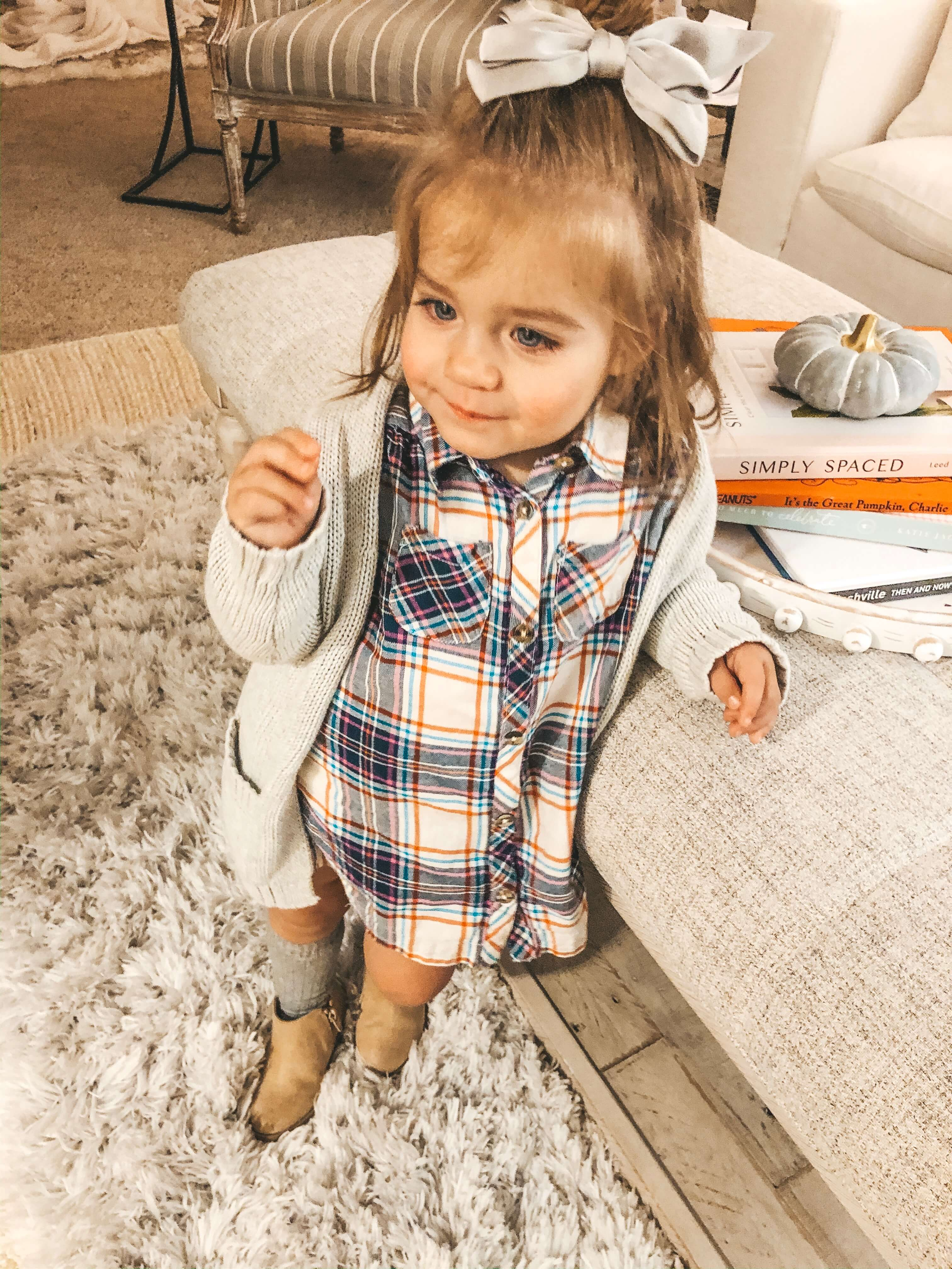 My Favorite Fall Pieces for Toddlers Angela Lanter Hello Gorgeous