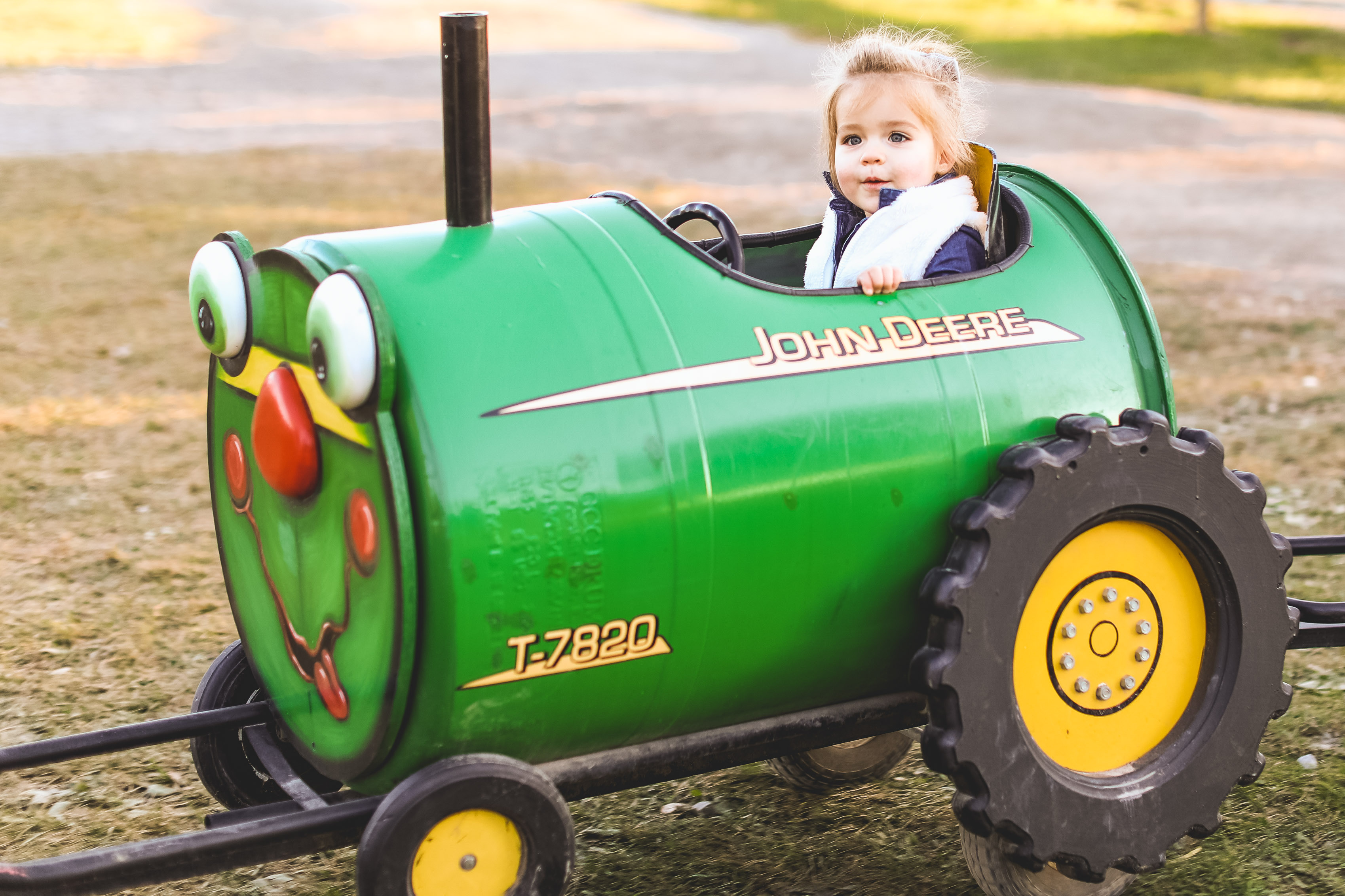 What We Wore to the Pumpkin Patch Casual Fall Outfits angela lanter hello gorgeous