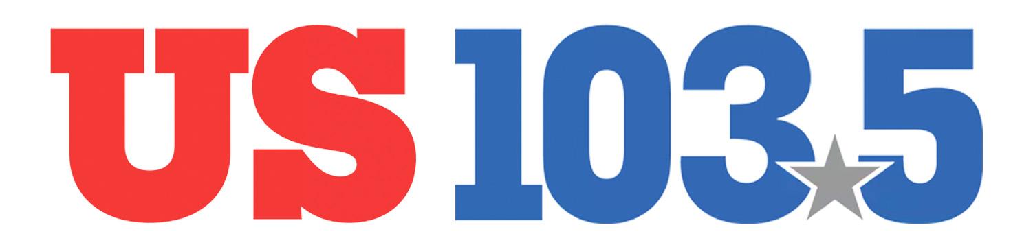 US 103.5 Radio